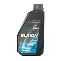 ELAION F50