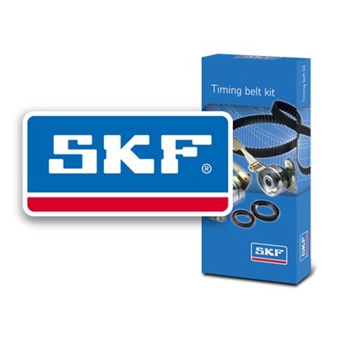 KIT DISTRIBUCION K4M - SKF